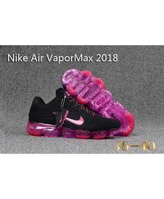 143c4f2010d7 45 Best Nike Air Vapormax Flyknit Men s Running Shoes images