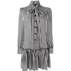 Marc Jacobs striped