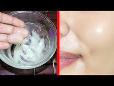 GLOW SERUM | GET GLOWY & SHINY SKIN NATURALLY |TANUTALKS | - YouTube