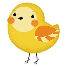 Sisko Rubber Duck, Beautiful Birds, Tweety, Fictional Characters, Fantasy Characters