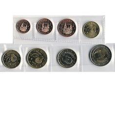 http://www.filatelialopez.com/monedas-euro-serie-espana-2005-p-7191.html