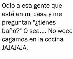 English Memes, Funny Spanish Memes, Spanish Humor, Spanish Quotes, Bts Memes, Funny Memes, Hilarious, Jokes, Bff Images