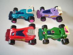 US $3.99 New in Toys & Hobbies, Diecast & Toy Vehicles, Cars, Trucks & Vans
