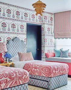Elizabeth Hay Interior design, bathrooms, carpentry and full soft furnishings Home Bedroom, Girls Bedroom, Bedroom Decor, Bedroom Ideas, Master Bedroom, Bedroom Signs, Bedroom Shelves, Bedroom Makeovers, Hay Design