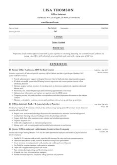 Account Executive Resume + Guide with examples to land your next job in Job descriptions & responsibility samples inc. Sales Resume, Manager Resume, Teacher Resume Template, Resume Template Free, Resume Pdf, Free Resume, Customer Service Resume Examples, Architect Resume, Accountant Resume