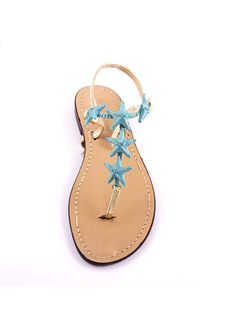 Capri Jewel Sandals - Hand made Capri Island, Jeweled Sandals, Jewels, Handmade, Shopping, Shoes, Fashion, Shoes Sandals, Moda
