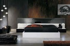 Suche Besten schlafzimmer designs. Ansichten 133.