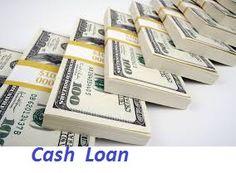 https://500px.com/jamadcardenas/about  Instant Cash Loan,  Cash Loans,Fast Cash Loans,Quick Cash Loans,Cash Loan,Cash Loans Online,Cash Loans For Bad Credit,Instant Cash Loans,Online Cash Loans,Cash Loans Now