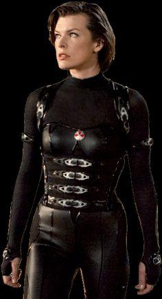 87 Best Resident Evil Images Resident Evil Evil Resident Evil