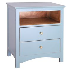 Found It At Wayfair   Giselle 2 Drawer Nightstand