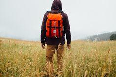 Image of Topo Designs 2014 Fall Lookbook
