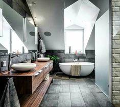 decor, decoration, design, home, industrial Dyi, Diy Décoration, Budget Home Decorating, Interior Decorating, Interior Design, Room Interior, Decorating Ideas, Nordic Home, Scandinavian Home