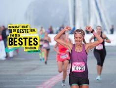 https://www.facebook.com/NikeWomenDeutsch/photos/pb.129319150514324.-2207520000.1460467781./725281987584701/?type=3