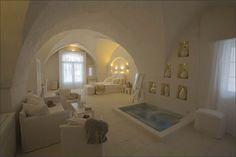 Luxury Wedding Apulia Masseria