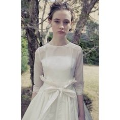 Instagram始めました☆の画像 | w*ange (ウーアンジュ)blog Givenchy Wedding Dress, Wedding Dress Drawings, Bridal Gowns, Wedding Gowns, German Wedding, My Perfect Wedding, Wedding Images, Bridal Make Up, Feminine Style