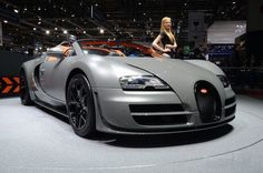 Check out the latest bugatti veyron photos, pictures (pics), wallpapers and so much more on top speed! Boring Pictures, Car Pictures, Fast Sports Cars, Fast Cars, Bugatti Veyron Chiron, Bugatti Cars, Suv Cars, Classy Cars, Best Luxury Cars