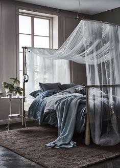 Die 13 besten Bilder von Schlafzimmer Poster | Funny qoutes, Words ...