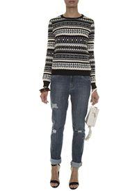 44e1b5434 10 melhores imagens de calça | Classy outfits, Fashion hacks e ...