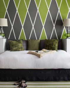 1000 ideas about wand streichen ideen on pinterest w nde streichen ideen wohnung streichen. Black Bedroom Furniture Sets. Home Design Ideas
