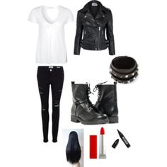Outsiders Greasers Outfits | Www.pixshark.com - Images Galleries With A Bite!