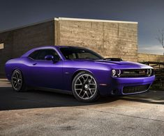 Dodge is the featured model. The Dodge 2017 Challenger image is added in car pictures category by the author on Oct 6, 2016.