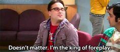 The Big Bang Theory GIFS!