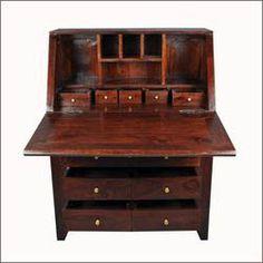 Stunning Low-budget solid wood desk australia you'll love