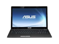 ASUS A53U A53U-AS21 15.6-Inch Laptop (Mocha) by Asus, http://www.amazon.com/dp/B00BEU3FTI/ref=cm_sw_r_pi_dp_c8NWrb0WGY8A2