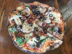 Mod Pizza, Yakima: See 21 unbiased reviews of Mod Pizza, rated 4 of 5 on TripAdvisor and ranked #22 of 241 restaurants in Yakima.