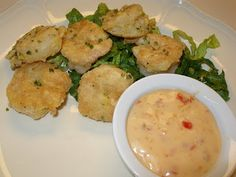 angel food garden: bonefish grill shrimp