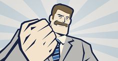 Become a Better Boss: 5 Habits Managers Should Avoid #careeradvice #futureleader #management