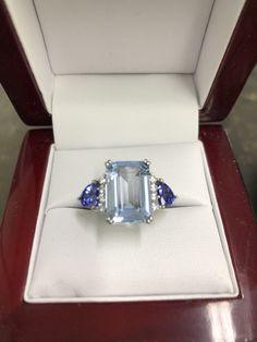 Handmade Engagement Rings, Diamond Rings, Sapphire, Jewellery, Jewels, Jewelry Shop, Jewerly, Jewlery