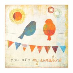 You Are My Sunshine Wall Plaque | Kirkland's