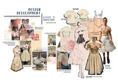 Fashion Portfolio Layout, Fashion Design Sketchbook, Portfolio Book, Fashion Sketches, Portfolio Design, Portfolio Ideas, Fashion Illustration Collage, Sketchbook Layout, Lookbook Design