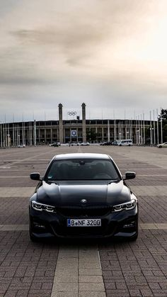 Bmw, Suit, Wallpapers, Content, Popular, Cars, Phone, Sports, Free