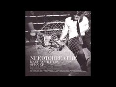 Needtobreathe - Cops