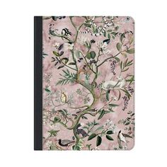 Wild Future iPad Cover by #Fifikoussout on Casetify Ipad Air, Tech Accessories, Casetify, Habitats, Future, Cover, Shop, Pink, Beautiful