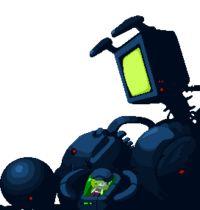 G-CLONE | Cave Story Wiki | Fandom powered by Wikia