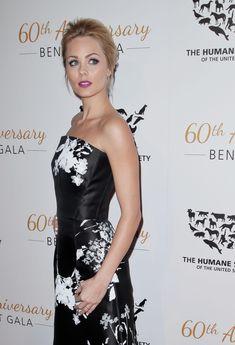 Hollywood Actresses, Actors & Actresses, Laura Vandervoort, Kristin Kreuk, Ali Larter, Canadian Actresses, Alexandra Daddario, Star Girl, Red Carpet Looks