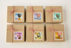 #paper, #giftwrap, #paper craft