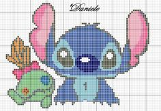 Embroidery Patterns Tree Disney Cross Stitch Super Ideas, You can make really particular designs for fabrics with cross stitch. Cross stitch versions can nearly impress you. Cross stitch novices could make the versions they want without difficulty. Cross Stitch Bookmarks, Cross Stitch Art, Cross Stitch Designs, Cross Stitching, Cross Stitch Embroidery, Embroidery Patterns, Hand Embroidery, Cross Stitch Pattern Maker, Disney Cross Stitch Patterns