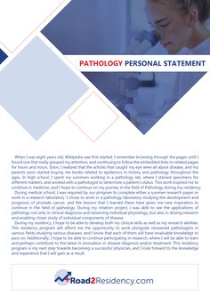 Neurology Residency Personal Statement Writing Pinterest In a statement the company published the Surgery residency personal  statement can give full satisfaction to the reader and will gladly take you  int