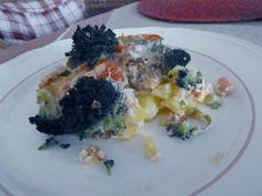 brokolica Chicken, Meat, Food, Eten, Meals, Cubs, Kai, Diet