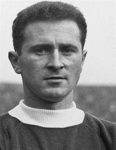 Harry Gregg | The Hero of Munich