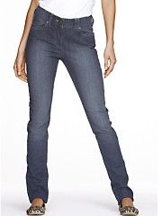 Love these South Tall Molly Skinny Jeans #vcukwearyourwardrobe