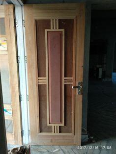 Wooden Main Door Design, Door Gate Design, Room Door Design, Door Design Interior, Room Design Bedroom, Door Design Photos, Tea Table Design, Modern Wooden Doors, Window Grill Design