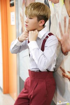 """In which, Kwon Soonyoung meets someone named """"Woozi"""" while obsessing … #fanfiction #Fanfiction #amreading #books #wattpad"""