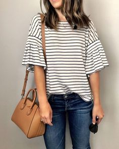 outfit ideas minimal