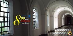 En BUENOS AIRES el Jubileo se iniciará en el Convento Santo Domingo (Defensa 422 (y Av. Belgrano) a las 11.00 hs