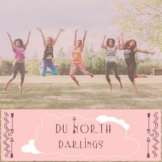 Du North Designs  https://dunorthdesigns.com/darling/5dollarblingandthings/